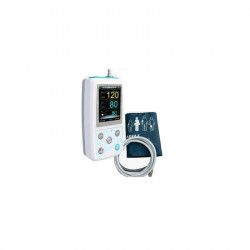 Holter contec ABPM50