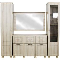 Living Dynasty Sonoma Varianta 2 Seturi mobila living