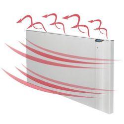 Panou radiant Dual-Therm KLIMA 15 Panouri radiante