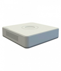 DVR Hikvision TurboHD 8 canale DS-7108HGHI-F1/N