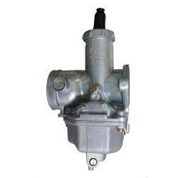 Carburator ATV 200cc 250cc PZ 30