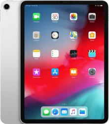 Apple iPad Pro (2018) 11