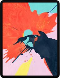 Apple iPad Pro (2018) 12.9