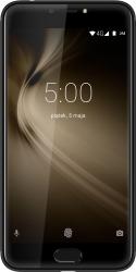 Telefon mobil Kruger Matz Live 5 32GB Dual SIM 4G Black Telefoane Mobile