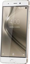 Telefon mobil Kruger Matz Live 4 16GB Dual SIM 4G Black Telefoane Mobile