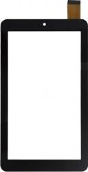 Touchscreen Smailo Titanius Quad Pad Accesorii Diverse Tablete