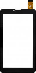 Touchscreen Smailo 2GO 4G Accesorii Diverse Tablete