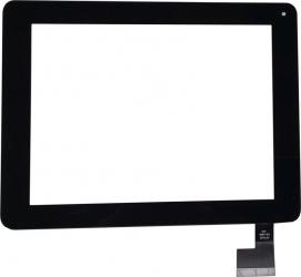 Touchscreen Smailo Web Energy 8 Accesorii Diverse Tablete