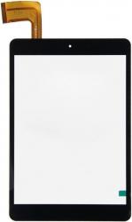 Touchscreen tableta Smailo Argentus Slim Pad Accesorii Diverse Tablete