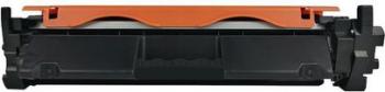 Magenta Toner compatibil CF353A HP LaserJet Pro MFP M 176 N LaserJet Pro MFP M 177 fw NR. 130A