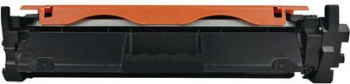 Toner compatibil CYAN CF351A HP LaserJet Pro MFP M 176 N LaserJet Pro MFP M 177 fw NR. 130A
