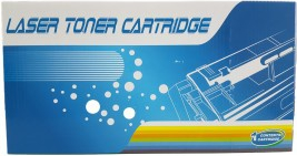 Toner compatibil HP. 201X LJ PRO M 252 N CF400X 2 8K