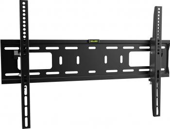 Suport pentru televizor LogiLink max 50 kg negru