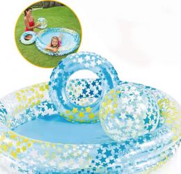 Piscina gonflabila copii INTEX Piscine