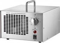 Generator Ozon HE141 7g Aparate filtrare aer