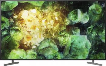 Televizor Sony 65XH8196 163.9 cm Smart Android 4K Ultra HD LED