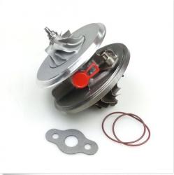 Kit Reparatie Turbina Audi 1.9 Tdi 131 Cp