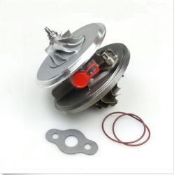 Kit Reparatie Turbina Volkswagen 1.9 Tdi 130 cp