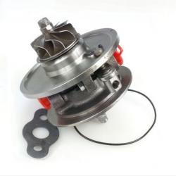 Kit Reparatie Turbina Audi 1.9 Tdi 105 cp KKK - BV39A