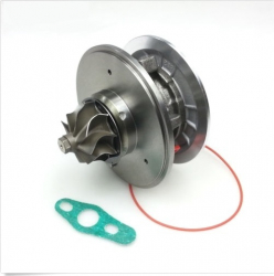 Kit Reparatie Turbina Audi 1.9 Tdi 90 cp Piese motor