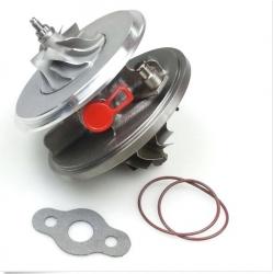 Kit Reparatie Turbina Audi 1.9 Tdi 110 cp