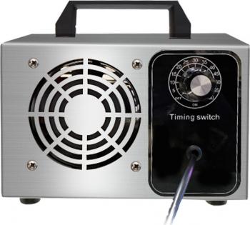 Generator Ozon 24g/h decontaminare aer si suprafete Aparate filtrare aer
