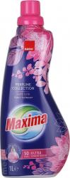 Balsam de rufe ultra concentrat Sano Maxima Perfume Collection Soft Silk 50 spalari 1l
