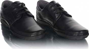 Pantofi barbati piele naturala Gitanos Git-103-N