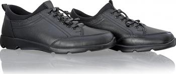 Pantofi barbati piele naturala Gitanos Git-5201-N