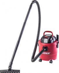 Aspirator umeduscat Raider RD-WC08 1250W 15L