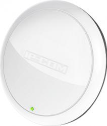 Access Point IPCOM- AP325 Wireless N 300Mbps montare pe tavan