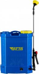 Pompa de stropit cu acumulator TATTA Atomizoare si pompe de stropit