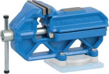 Menghina de banc tip IRONGATOR deschidere maxima 200mm Unior Prasitori