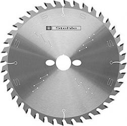 Panza circulara elbe BA210304800 210x2 6/1 8x30 lemn z 48ba Prasitori