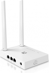 Router Wireless N 300Mbps W1