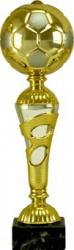 Trofeu Cupa Fotbal cu inaltime 24 cm