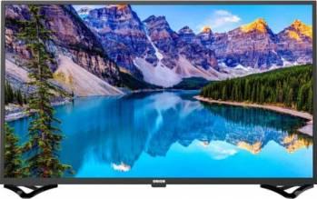 Televizor LED 102cm Orion 40SA19FHD Full HD Smart TV Android Negru Televizoare