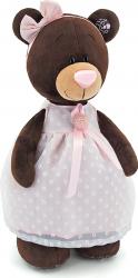 Milk fetita ursulet somnoroasa din plus 30cm Orange Toys