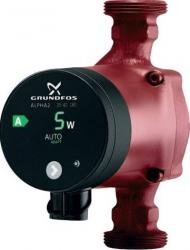 Pompa Grundfos Alpha2 25-60 N 180