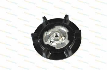 Disc ambreiaj compresor AC DENSO 5SE12/5SL12/6SEU/7SEU Mercedes Clasa C CL203 C T-MODEL S203 C T-MODEL S204 C W203 C W204 CLC
