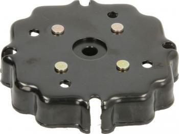 Disc ambreiaj compresor AC DENSO 5SEU/6SEU/7SEU for a KTT020003 set inalt Mercedes Clasa C CL203 C T-MODEL S203 C T-MODEL S204 C Piese motor