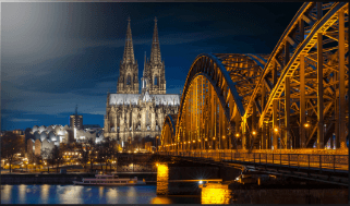 TELEVIZOR OLED LG OLED55E97LA 138cm UHD 4K SMART TV webOS 4.5 AI ThinQ