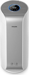 Purificator de aer Philips AC3059/50 Seria 3000i Alb/Argintiu Aparate filtrare aer