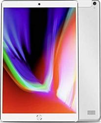 Jlinksz P10 10.1 inch Quad-core 1GB RAM 16GB WiFi 4G Dual SIM Slot Micro SD