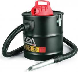 Aspirator de cenusa AGM 800-18 AVC Villager 065674 Aspiratoare, Suflante si Tocatoare