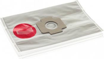 Saci aspirator BESTRON K 1070 N - 8 saci material textil netesut
