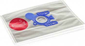 Saci aspirator MIELE Org. Gr. N - 24 saci material textil netesut
