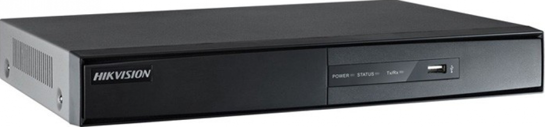 DVR 16 canale HIKVISION - DS-7216HQHI-F2/N/A TurboHD 3.0