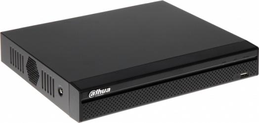 DVR Dahua - XVR5104HS-X1 4 canale + 2 IP 5M-N/4M-N/1080P H.265+ Pentabrid HDCVI/AHD/TVI/CVBS/IP