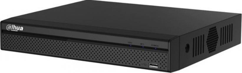 DVR 32 canale 4M-N Pentabrid 2xHDD Dahua - XVR5232AN-S2